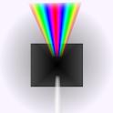 X-Ray – Free logo