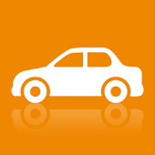 DBV Auto und Unterwegs