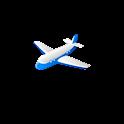 Tip & Split. Free App logo