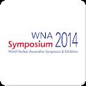 WNA Annual Symposium 2014 icon