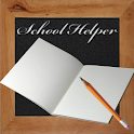 School Helper logo