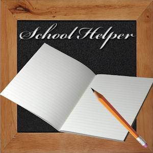 School Helper