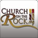 Church on the Rock – Texarkana icon
