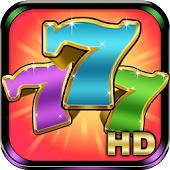 Slot Bonanza-FREE Casino Slots