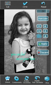 EasyPic Editor screenshot 4