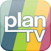 App Programacion TV Guia TV planTV APK for Windows Phone