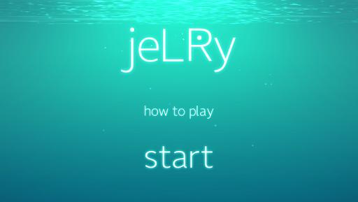 jeLRy