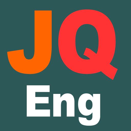 【免費教育App】JAMB English-APP點子