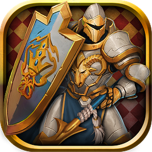 BattleLore: Command v1.2.0 APK+DATA (Mod)