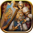 BattleLore:.. file APK for Gaming PC/PS3/PS4 Smart TV
