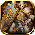 BattleLore: Command icon