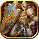 BattleLore: Command v1.1.0