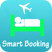 Smart Booking