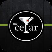 The Cellar SF