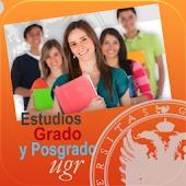 Estudia UGR
