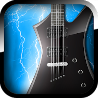 Best Hard Rock Guitar 2.00