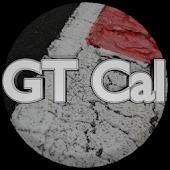 GT Cal Gran Turismo calculator