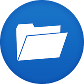 Explorer Next - File Manager