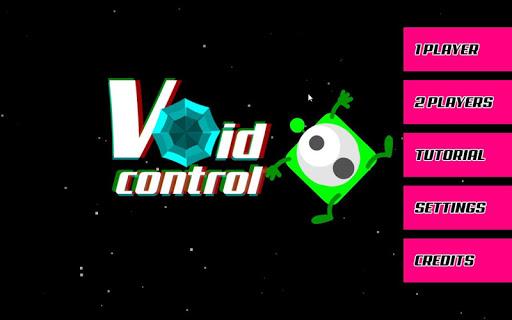 【免費策略App】Void Control-APP點子