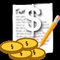Cash Manager logo