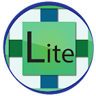 Alpha-Pattern Lite icon