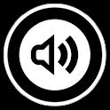 広告無し★振動感知警報器(盗難防止システム)★無料