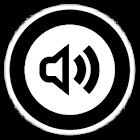 広告無し ウゴカストナル(UgokasutoNaru)振動感知警報器(盗難防止警報システム) icon