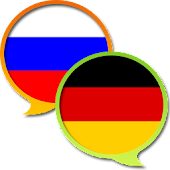 Russian German Dictionary Free
