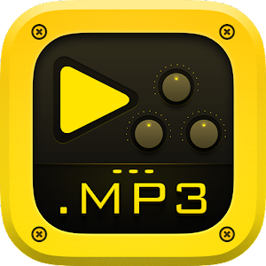 Vid2mp3 - Video Mp3 Converter LOGO-APP點子