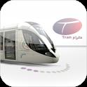 iTramway Rabat-Sale icon