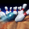 Bowl Like A Pro 2: Advanced logo