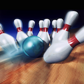 Bowl Like A Pro 2: Advanced