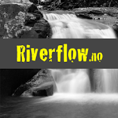 Riverflow.no