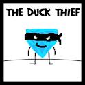 Duck Thief icon