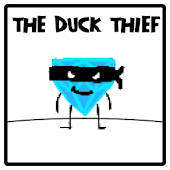 Duck Thief