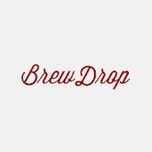 BrewDrop