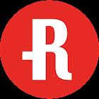 RetSoft Mobile Archive icon