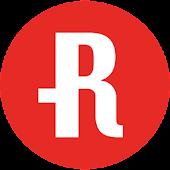 RetSoft Mobile Archive