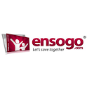 Ensogo Deals - LivingSocial PH icon