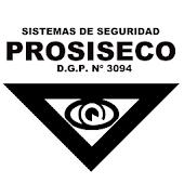 PROSISECO