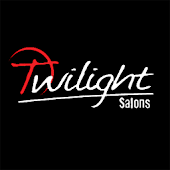 Twilight Salons