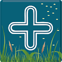 Mediq Hooikoorts App icon