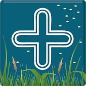Mediq Hooikoorts App