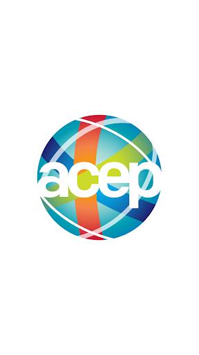 ACEP Annual Meeting