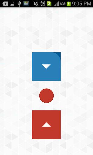 Squares Dots Game FREE