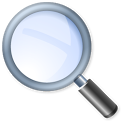 Searcher icon