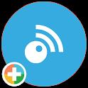 InoReader | News+ icon