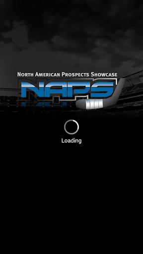 NAPS Tournament