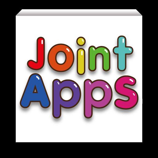 Joint Apps Player 個人化 App LOGO-硬是要APP