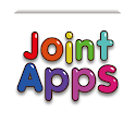 Joint Apps Player icon